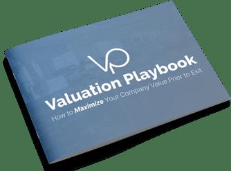 ValuationPlaybook
